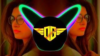 Chabidar Chabi (Soundcheck) Dj VH Remix /DG Creation