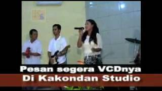 Video DANGDUT KANAYATN Vokal Mariana Adu Cipt, Prans Usik.mp4 download MP3, 3GP, MP4, WEBM, AVI, FLV Juni 2018