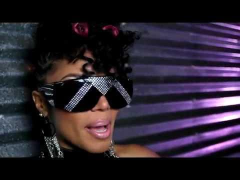 Rasheeda Ft. Nivea  Say Something (Remix).mp4