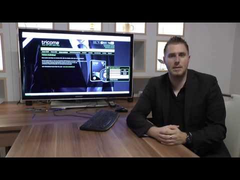 ERP Enterprise - Individuelle Warenwirtschaft-/ERP Lösung