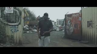MP KAPO - ALL OVER SOON (OFFICIAL VIDEO)