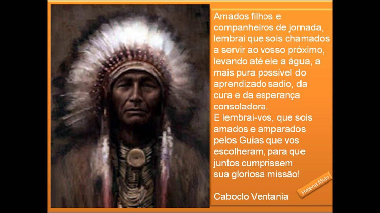 Famosos UMBANDA COM AMOR (2) - YouTube WC45