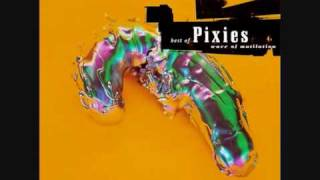 Pixies - Wave of Mutilation [UK Surf]