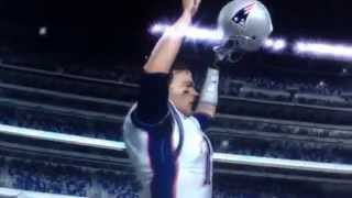 patriots beat cowboys in the superbowl t pain all i do is win ludacris