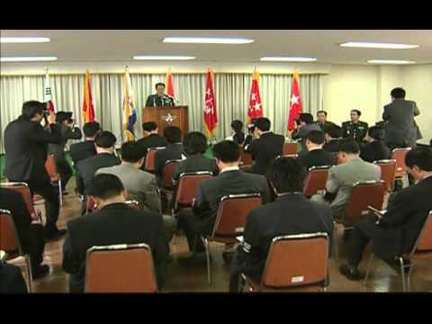 《 광주사태 05/22/1980, kwangju Uprising 》