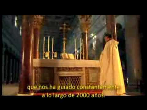 somos-la-iglesia-catolica-bienvenido-a-casa