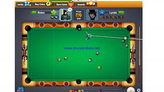 70 VS 53 || 8 Ball Pool Trick In PC || Who Win || Watch Till End || Tricks