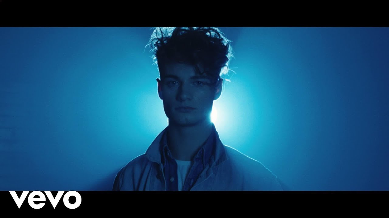 jack-garratt-chemical-jackgarrattvevo
