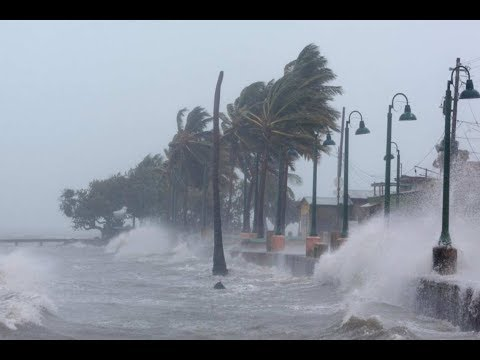 كارثة إعصار الموزنبيق تفوق قدرات فرق الانقاذ  - نشر قبل 21 دقيقة
