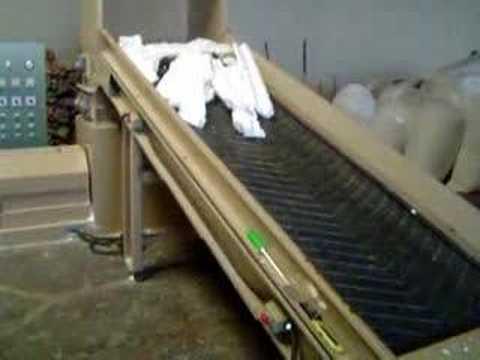 Polystyrene Recycling, Styrofoam Recycling