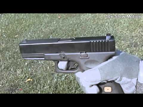 airsoft-hfc-glock-17-gbb-demonstration-(2.0)