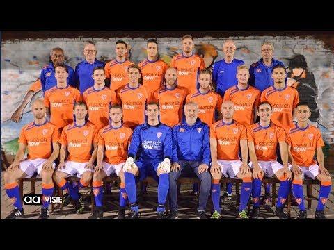 Oranje Nassau wil Mert in Almelo houden