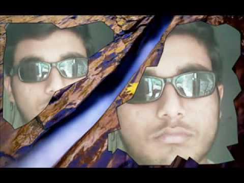 Mustafa Zahid  Mere sathiya New Song 2011