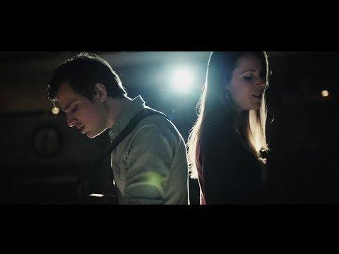 Perfect - Ed Sheeran (Colin & Caroline acoustic cover)
