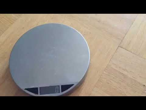 Ping G400 vs G vs i25 vs Anser / Head weight