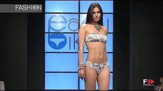 MAREDAMARE #5 Italian Swimwear Summer 2014 - Fashion Channel