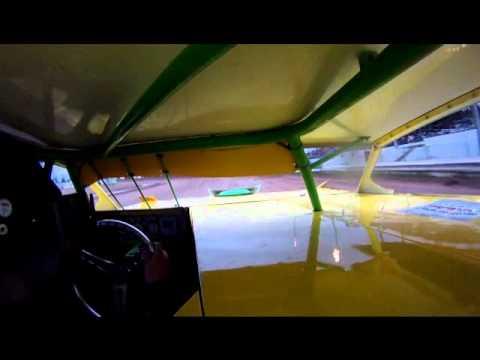 Hibbing Raceway 5/26/12