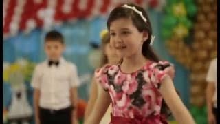 танец(микс) с воспитателем на выпускном в детском саду mp3