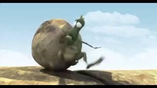 Новые смешные мультфильмы приколы corto pixar super1452