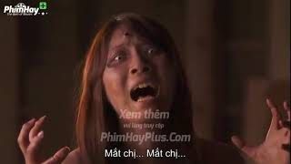 [PhimHayPlus.Com] Toilet Tử Thần - Zombie Ass: The Toilet …