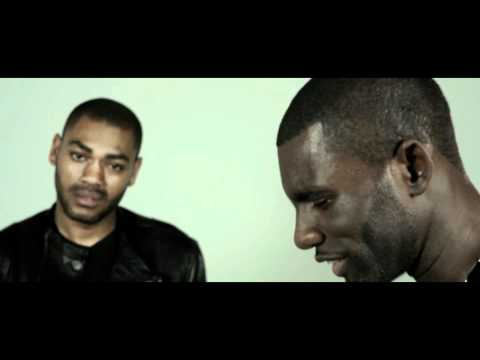 "Kano & Mikey J - ""E.T."" ft. Wiley, Wretch 32, Scorcher 