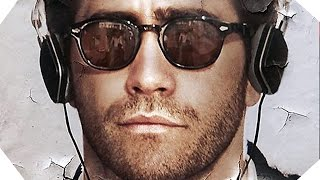DEMOLITION Bande Annonce VF (Jake Gyllenhaal, Naomi Watts - 2016) streaming