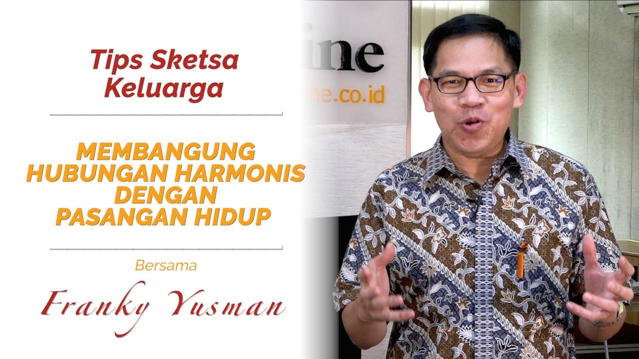 5 Tips Ampuh Harmonis Dengan Pasangan Sketsa Keluarga Indonesia On Tips Youtube