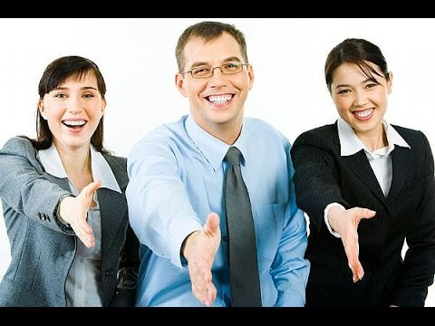 Собеседование на должность руководителя. 7 правил успеха