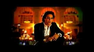 ANDY - _MADARAM_ - Music Video _ www.andymusic.com _ ANDY MADADIAN - YouTube.FLV