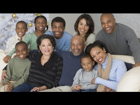 The IUL (Indexed Universal Life) For Generational Wealth ...