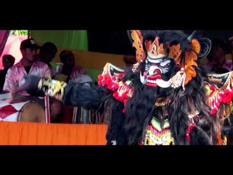 Jaranan Condro Arum Part 5, Jayengan  Sumberarum Songgon Banyuwangi, Grapindo Ridwanullah Iwan