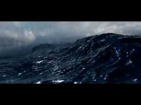 Crewtrak - The Future of Marine Safety