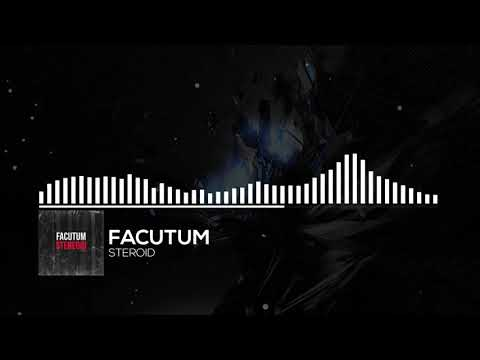 [Hip-Hop] Facutum - Stereoid | #danceproject