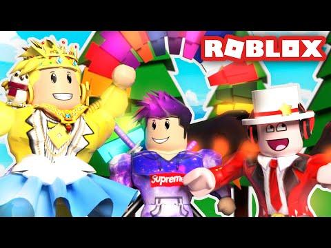 Jugamos La Ruleta De Los Retos Con Rodny Y Legolaz Youtube