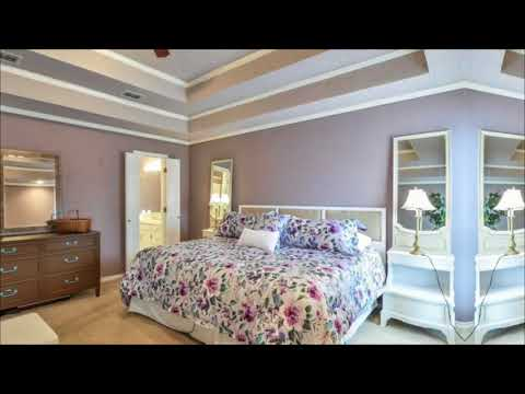 6315 Meadowmere Lane Arlington, Texas 76001 | JP & Associates Realtors | Search Homes For Sale