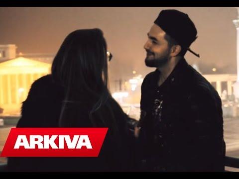 Nitti - Ta dhezim njo (Official Video HD)