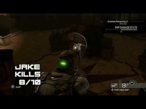 Download WCG Ultimate Gamer Season 2 Episode 7 (Part 5) (The Gauntlet)