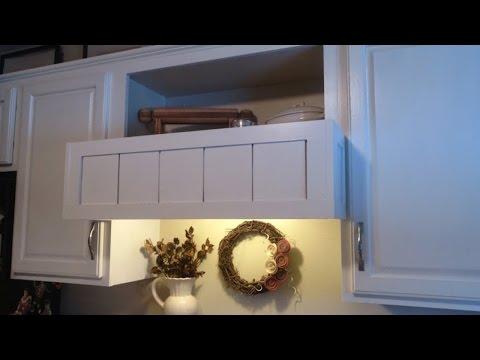 build-a-custom-cover-for-a-range-hood---diy-home---guidecentral