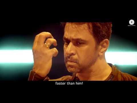Jigarbaaz (Vismaya/ Nibunan) 2018 New Released Full Hindi Dubbed Movie | Arjun Sarja, Prasanna