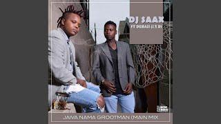 jaiva-nanagrootman-original-mix