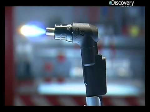 Вопрос: Как пользоваться лазерным резаком?