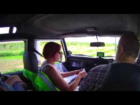 Traffic Official Corruption - Mozambique