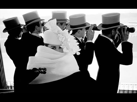 Bill Evans - My Foolish Heart [live] mp3