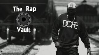 Crooked I - Say Dr. Dre