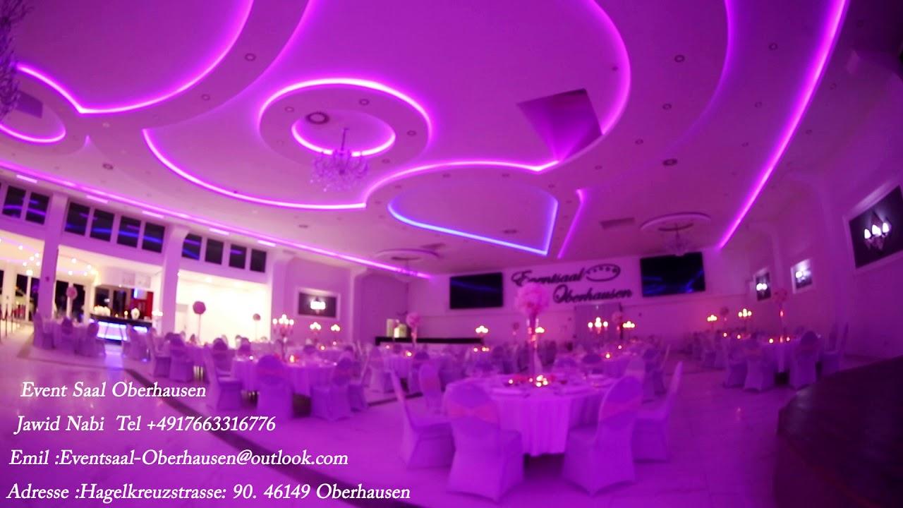 Turkische Hochzeitssaal Frankfurt Dugun Salonu Kelkheim Can
