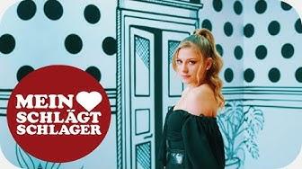 Marie Reim - SOS (Offizielles Video)