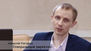 """Юридическая компания """"Служба защиты призывников"""" изнутри"""