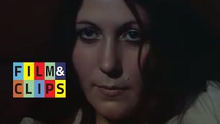 Download lagu Un Toro da Monta - Clip by Film&Clips
