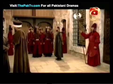 mera sultan episode 296 desirulez