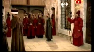 Mera Sultan Episode 33  - 18th June 2013 Part 1